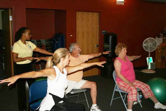 Description: http://thepilot.media.clients.ellingtoncms.com/img/croppedphotos/2010/09/09/Yoga_and_cancer_t670.jpg?b3f6a5d7692ccc373d56e40cf708e3fa67d9af9d