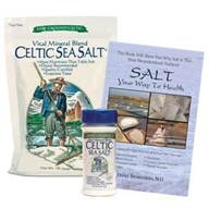 Description: Celtic Salt on Amazon.com affiliate.jpg