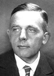 Description: http://upload.wikimedia.org/wikipedia/commons/thumb/c/c1/Otto_Warburg.jpg/180px-Otto_Warburg.jpg
