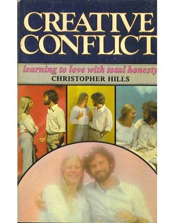 Creative Conflict Front