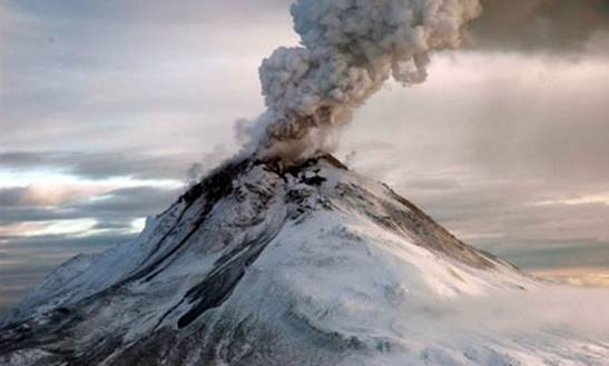 Description: http://static.guim.co.uk/sys-images/Guardian/Science/pix/2007/08/01/volcano_2.jpg