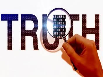 https://4.bp.blogspot.com/-iBjYkev5hPI/UFaDyCERX9I/AAAAAAAAER8/Nwo6PO2sthE/s1600/truth+maginify+.jpg