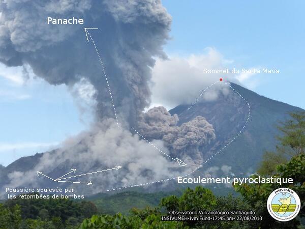 http://images.volcanodiscovery.com/uploads/pics/santiaguito-22aug13.jpg