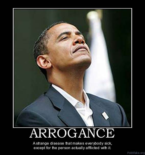 http://www.thomasvan.com/wp-content/files/arrogance-obama-no-hope-just-audacity-political-poster-1299625703.jpg