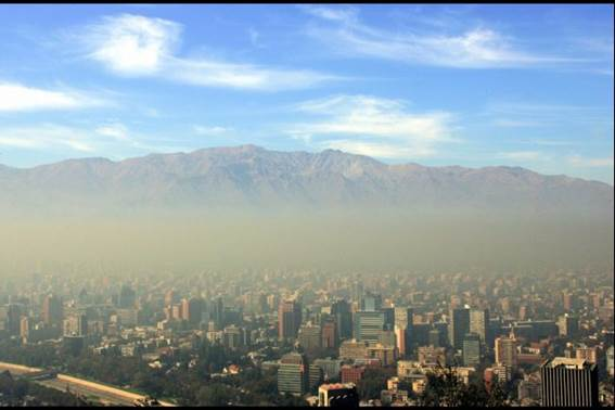 http://www.globalpost.com/sites/default/files/imagecache/gp3_slideshow_large/photos/2013-August/chile_air_pollution.jpg