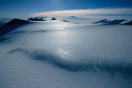 http://informafrica.com/wp-content/uploads/2011/11/ice-age.jpg