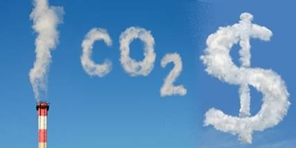 http://www.freereporter.info/wordpress/wp-content/uploads/2013/02/CO2-cap-and-trade-equals-money-in-clouds.jpeg