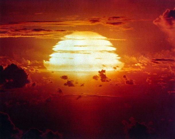 http://blogs.smithsonianmag.com/science/files/2014/01/Redwing_Apache_nucleartest.jpg