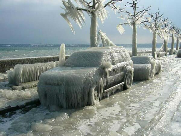 http://weknowmemes.com/wp-content/uploads/2014/01/polar-vortex.jpg
