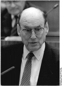 Prof. Dr. Manfred von Ardenne