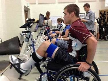 http://blog.amsvans.com/wp-content/uploads/2013/09/former-football-player-with-paralysis-uses-fes-bike-e1378818830630.jpg