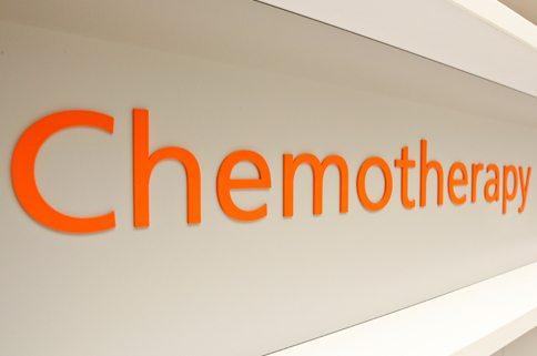 https://3.bp.blogspot.com/-xJVQIDYEMVM/UioWyo6X-tI/AAAAAAAAOyY/UARdxf2xn6o/s1600/chemotherapy_main.jpg