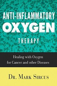 Anti-Inflammatory Oxygen Therapy E-Book