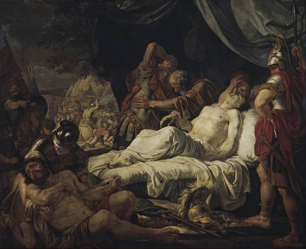 http://upload.wikimedia.org/wikipedia/commons/3/30/Ivanov,_Andrey_-_Pelopidas's_death_-_1805-1806.jpg