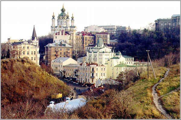 http://www.rocsgrp.com/wp-content/gallery/ukraine/ukraine1.jpg