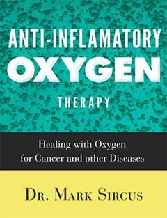 anti-inflamatory-oxygen-therapy.jpg