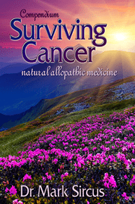 Compendium Surviving Cancer