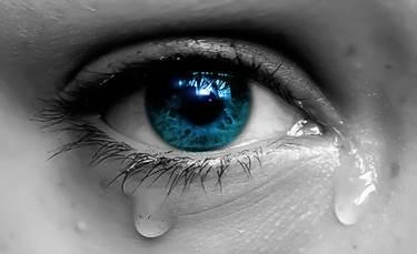 http://www.livesofawoman.com/wp-content/uploads/2012/11/Vulnerability-is-Power.jpg