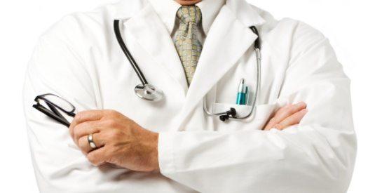 http://www.constantinereport.com/wp-content/uploads/blogger/_mg7D3kYysfw/R-QSw4WmplI/AAAAAAAAF44/zEkvExwadaw/s1600/Doctor%2Bw%2Bno%2Bhead.jpg