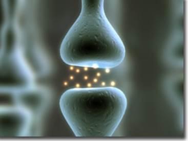 Electromagnetic treatment