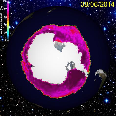 antarctic.seaice.color.000