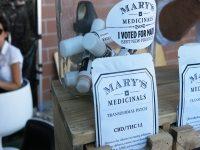 CBD Hemp Products and Benefits / Transdermal Medical Marijuana