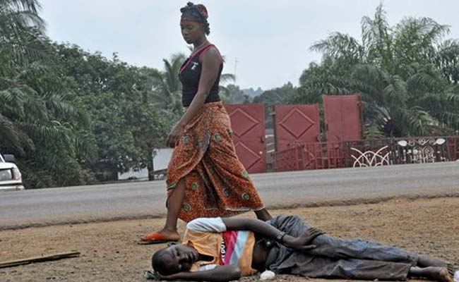 http://www.ndtv.com/news/images/story_page/ebola-ap-650_1.jpg