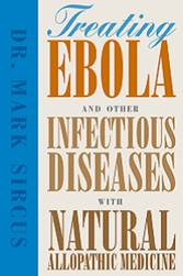 http://cdn1.drsircus.com/wp-content/uploads/2014/09/ebola-book-cover-small.png