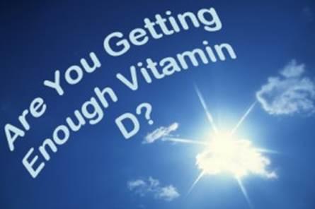 http://www.vhealthjuice.com/wp-content/uploads/2011/02/sunlight-vitamin-d-300x200.jpg