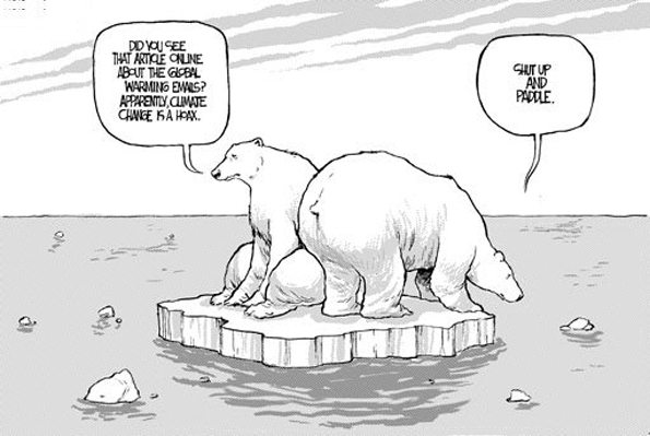 http://world.edu/wp-content/uploads/2011/12/climate-change.jpg
