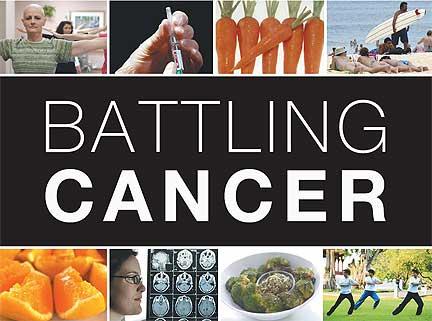 http://www.jerryokungu.org/dev/wp/wp-content/uploads/2011/12/battling-cancer.jpg
