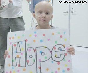 http://i2.cdn.turner.com/dr/hln/www/release/sites/default/files/imagecache/box_300x250/2012/05/09/stronger-cancer-video_0.jpg