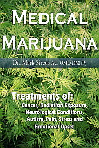 Medical Marijuana Second Edition E-Book