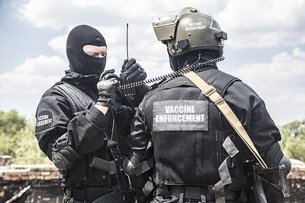http://www.naturalnews.com/images/Vaccine-Enforcement-Officers-Gear-600.jpg