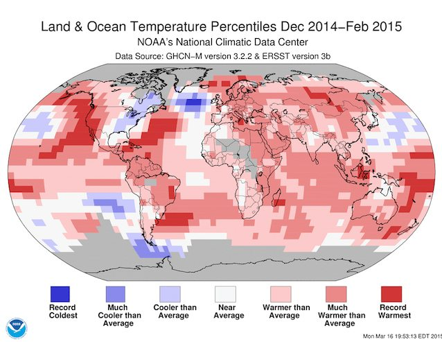 Winter2015NOAA