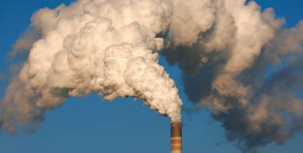 http://www.cbf.org/image/issues/air-pollution/smokestack-air-pollution-odec-iStock_695x352.jpg