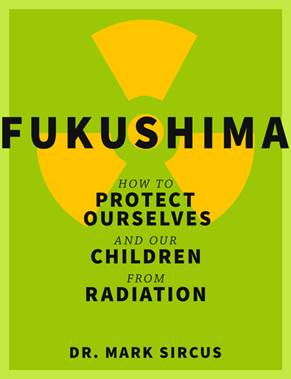 http://cdn2.drsircus.com/wp-content/uploads/2015/03/fukushima.jpg