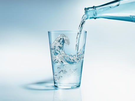 http://tangiblefacts.com/wp-content/uploads/2012/11/3D_Water_1920x1440.jpg