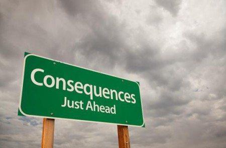 http://evolutionaryparenting.com/wp-content/uploads/2013/09/consequences-e1378843196129.jpg