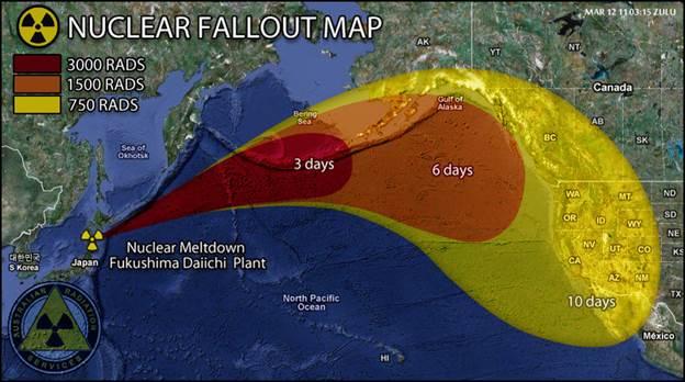 http://www.zerohedge.com/sites/default/files/images/user5/imageroot/2012/12-2/Fukushima-meltdown-prevailing-winds1.jpg
