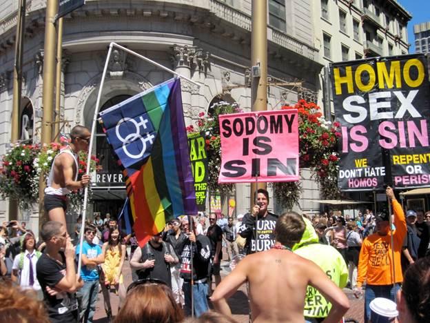 http://upload.wikimedia.org/wikipedia/commons/b/b4/Anti_gay_San_Francisco.jpg