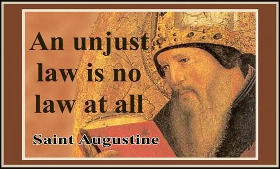 http://stevedeace.com/wp-content/uploads/2012/03/nolawatall.jpg