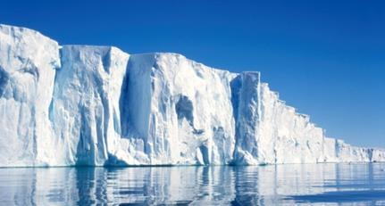 http://www.truthandaction.org/wp-content/uploads/2015/05/sea-ice-global-warming-680x365.jpg