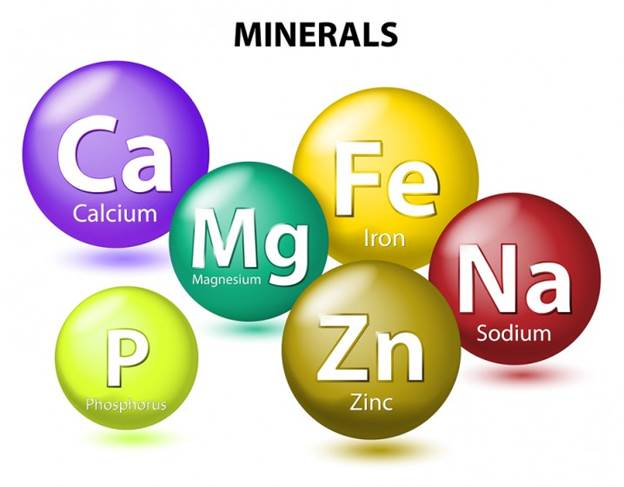 http://dnatab.com/wp-content/uploads/2015/07/bigstock-Essential-Minerals-83029970-718x560.jpg
