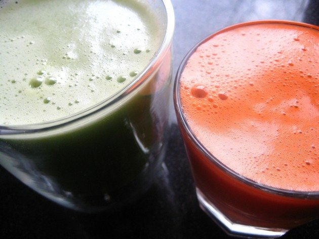 http://gerson.org/gerpress/wp-content/uploads/2011/09/Green-and-Carrot-juices-LARGE-e1321045304625.jpg