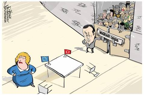 http://www.zerohedge.com/sites/default/files/images/user5/imageroot/2016/05/09/turkey%20migrant%20cartoon_0.jpg