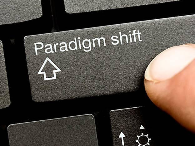 http://img.medscape.com/thumbnail_library/dt_140520_paradigm_shift_800x600.jpg