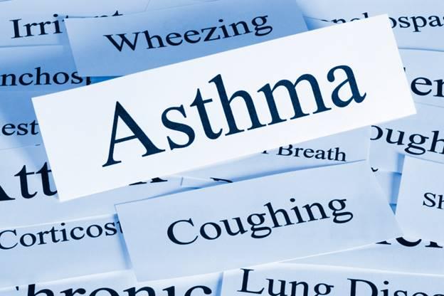 http://uqnews.drupal.uq.edu.au/filething/get/82029/iStock_asthma.jpg