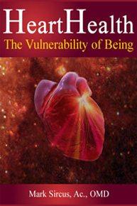 HeartHealth E-Book