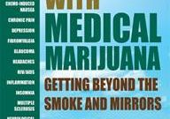 Healing with Medical Marijuana - Dr. Mark Sircus